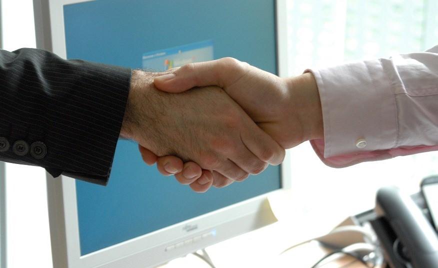Toyota e Panasonic anunciam joint venture