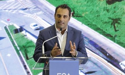 Fiat retoma produção do Grand Siena GNV