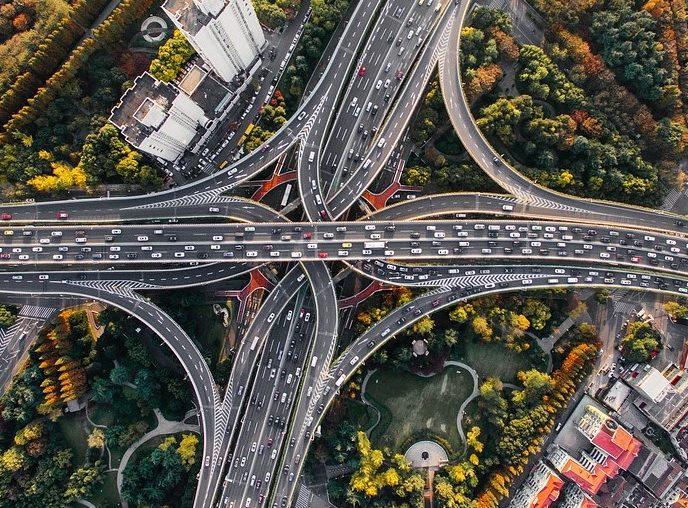 Mercado global de automóveis pode cair de 12% a 15% em 2020