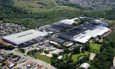 Pirelli suspende operações no Brasil e Argentina