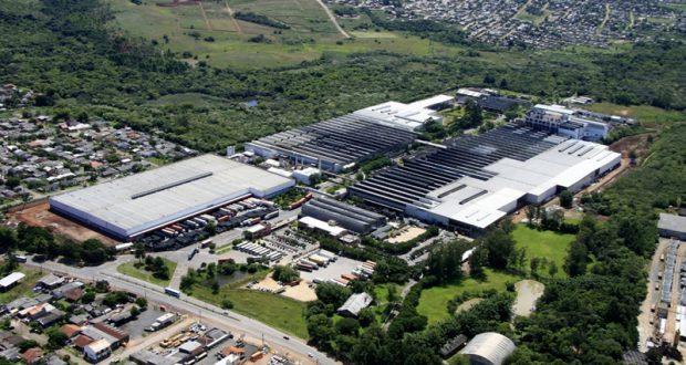 Pirelli encerrará operação industrial em Gravataí