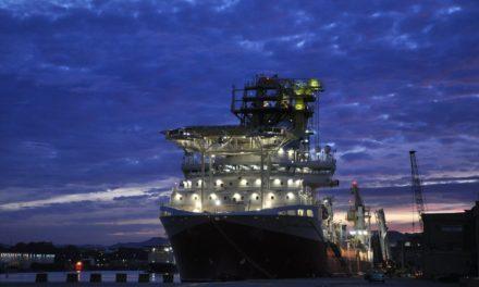 Vendas de importados ganham fôlego em abril