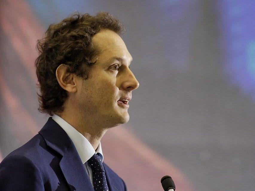 FCA retira proposta de fusão com Grupo Renault
