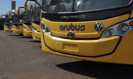 VWCO fecha seu primeiro negócio em Aruba