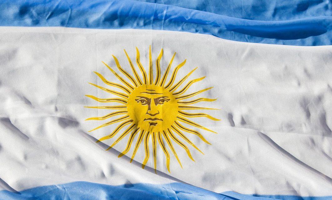 Mercado argentino de veículos cai 59%