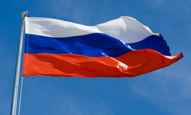 Autopeças vão à Rússia em busca de novos negócios