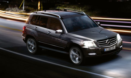 Daimler convoca 60 mil veículos por software suspeito na Alemanha