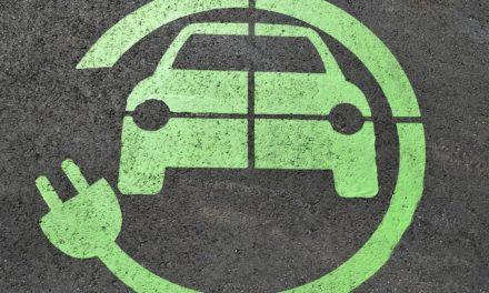 Toyota e Subaru juntas nos elétricos
