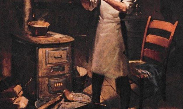 175 anos da borracha vulcanizada