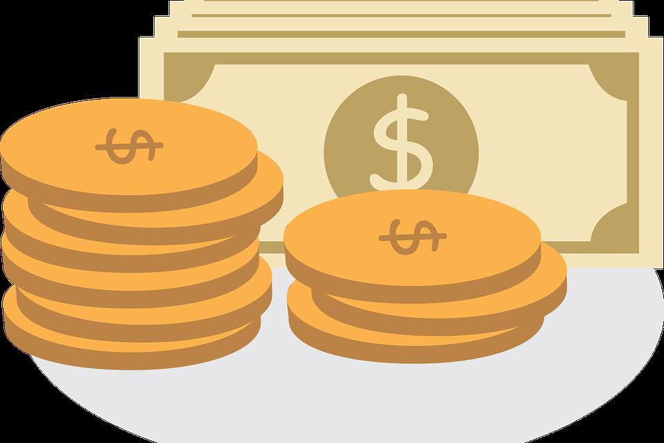 Anfavea defende redução do IOF para aquecer vendas