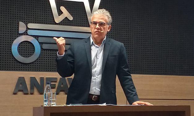 Anfavea argumenta adiamento da próxima etapa do Proconve