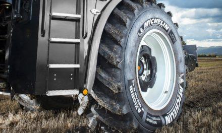 Setor de pneus segue em recessão