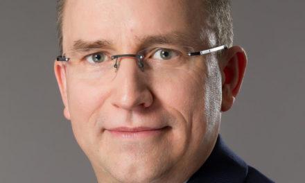 Owsianski será o presidente e CEO do Grupo Volkswagen Argentina