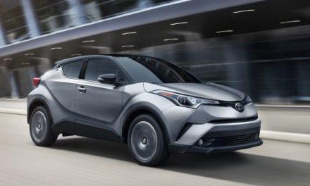 Toyota se une à BYD para produzir elétricos na China