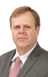 Ingo Pelikan