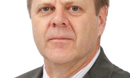Ingo Pelikan é reeleito presidente do IQA para o biênio 2019-2021