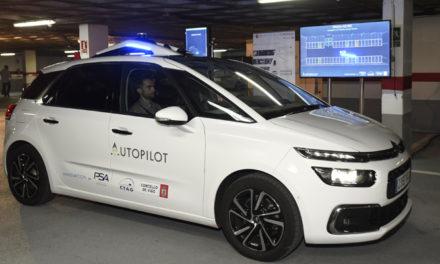Carro não, mobilidade autônoma!