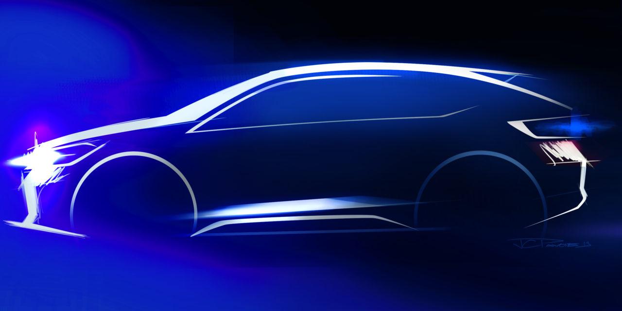 Volkswagen confirma CUV na Anchieta, mas não novo investimento