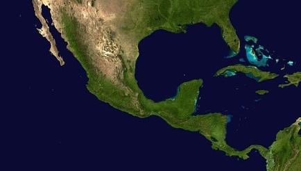 Implementadores buscam novos negócios na América Central