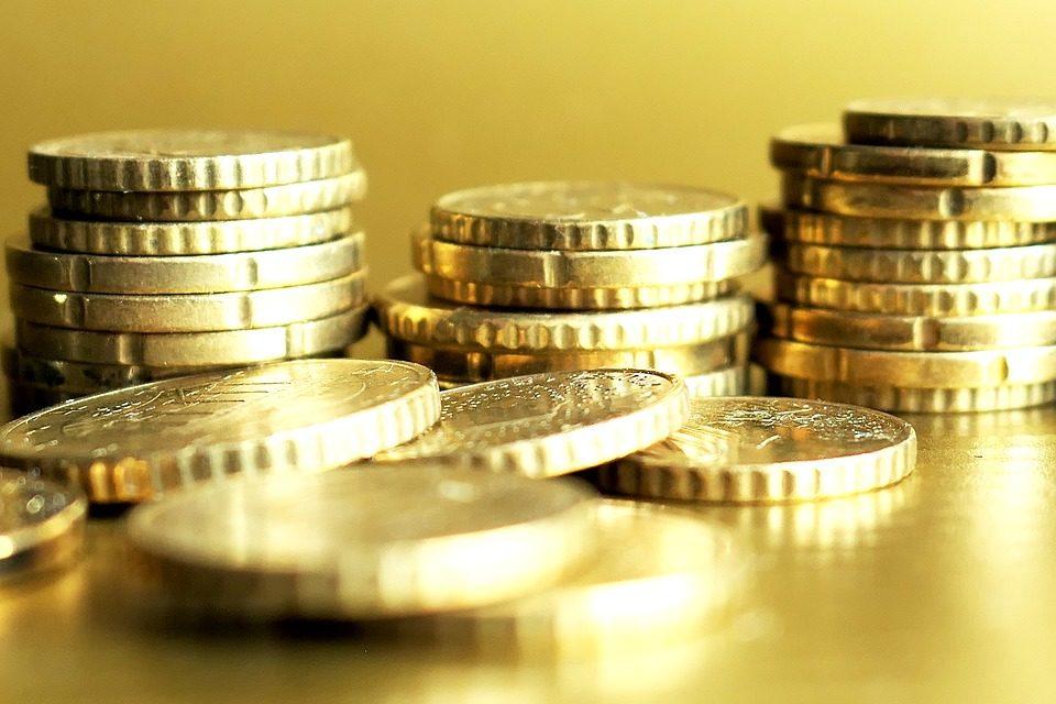 Duas montadoras vão anunciar novos investimentos em SP