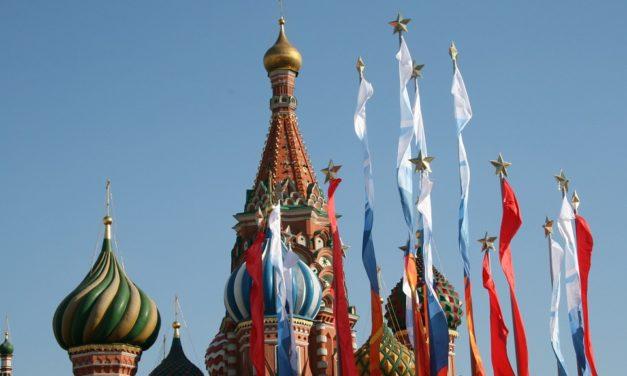 Rússia e Egito, as próximas investidas das autopeças brasileiras