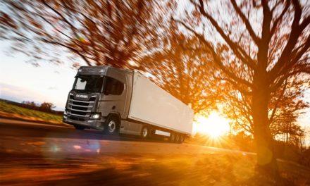 Com produção menor, faltam caminhões pesados nas concessionárias