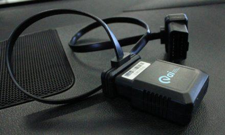 Wings exportará dispositivo de conectividade para a Argentina e Chile