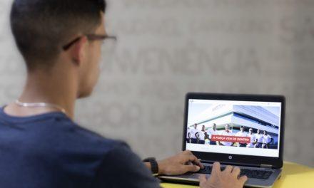 Nissan digitaliza todo o processo de seleção de talentos