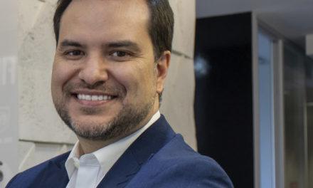 FCA tem novo diretor de desenvolvimento da rede