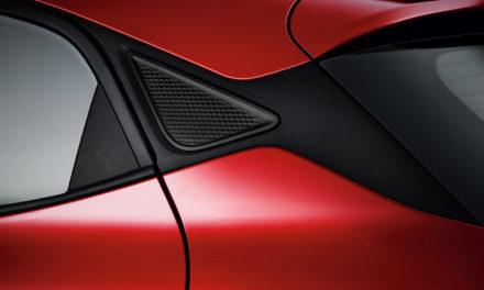 Hyundai lançará nova geração do HB20 em 16 de setembro