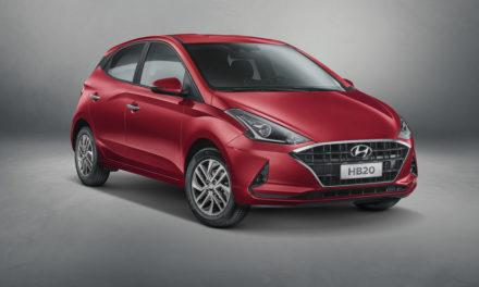 Hyundai também desiste de participar do Salão do Automóvel