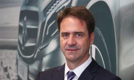 Banco Mercedes-Benz atinge carteira recorde de R$ 11,4 bilhões