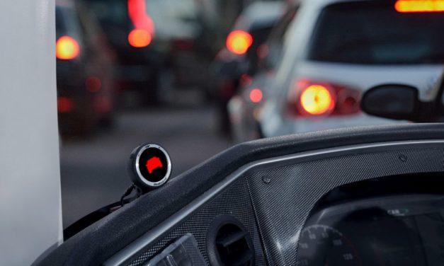 Auxílio à condução, Mobileye já pode ser instalado nos automóveis