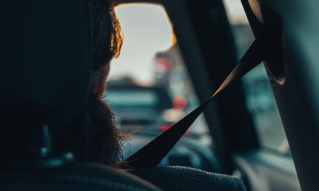 Nissan tem sete recalls em andamento, cinco de airbag