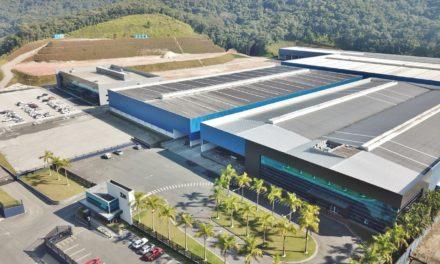 ZM investe R$ 100 milhões na construção de nova fábrica