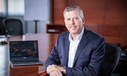 Lucro líquido das Empresas Randon supera R$ 530 milhões
