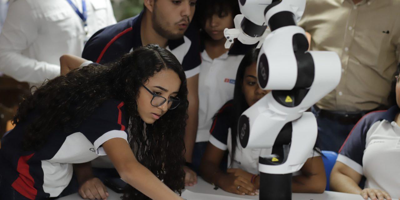 FCA investe em novo programa de educação em Goiana
