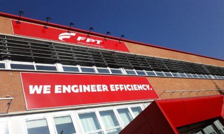 FPT reforça capacidades para eletrificação