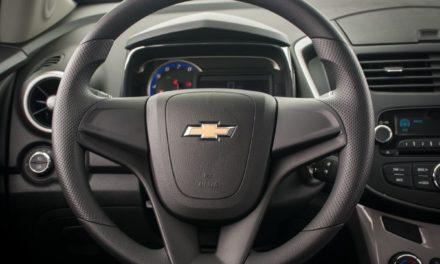 GM e Mercedes-Benz convocam recall