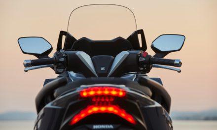 Fila de espera para compra de motos chega a 60 dias