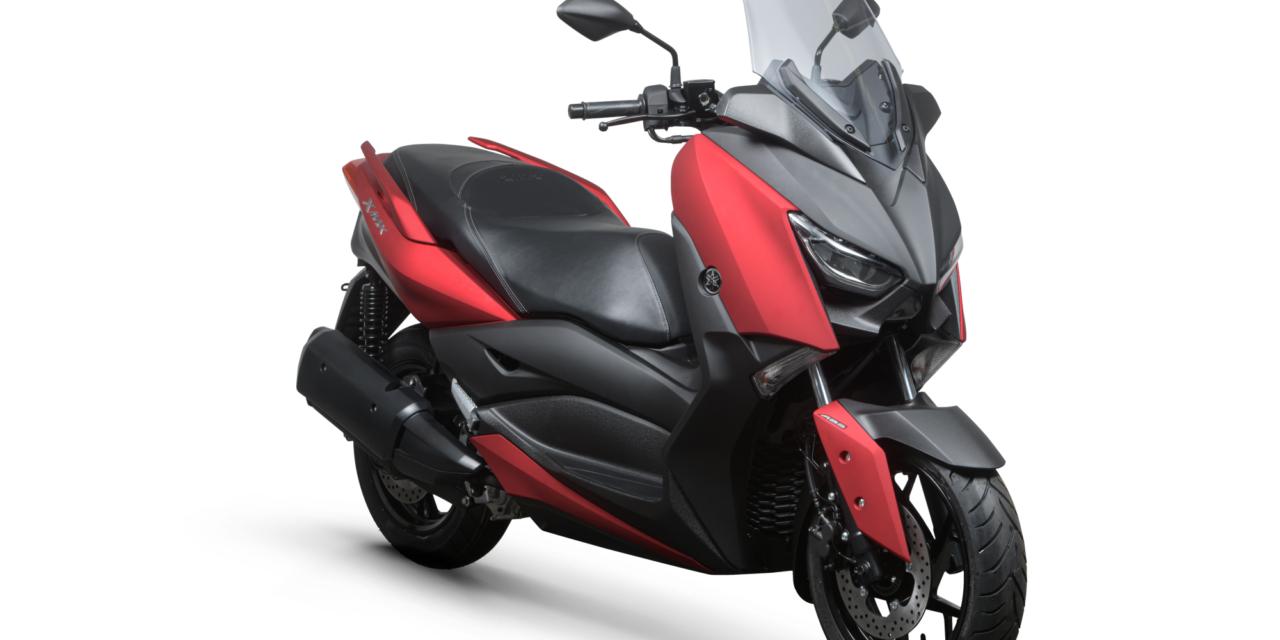 Yamaha implanta segundo turno em janeiro