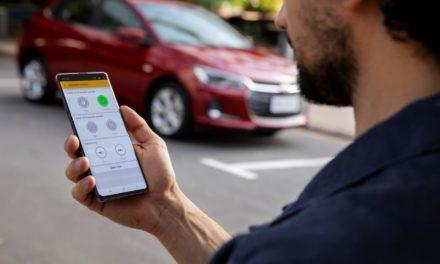 General Motors lança operação virtual de compra