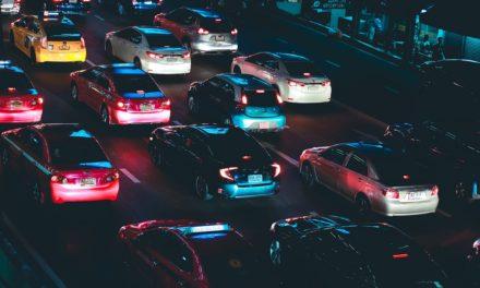 """Mercado mundial de veículos pode """"perder um Japão"""" em 2019"""