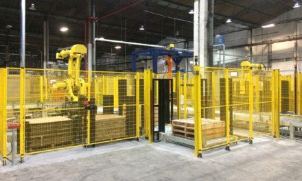 Mais autopeças suspendem produção em Sorocaba