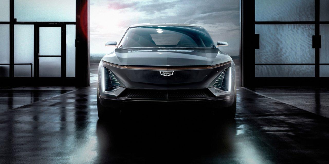GM e LG Chem construirão fábrica para produzir células de bateria