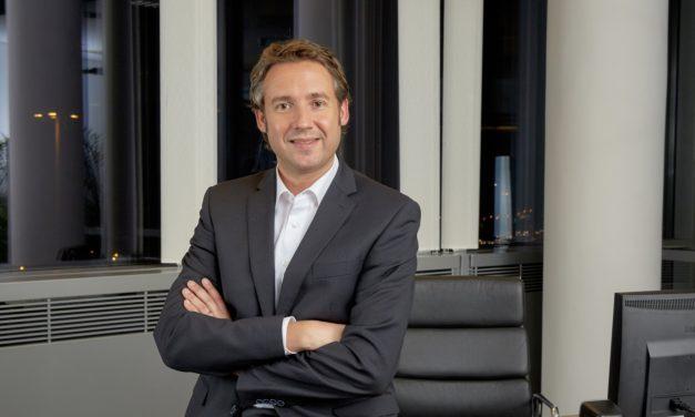 Banco Mercedes-Benz bate recorde de novos negócios