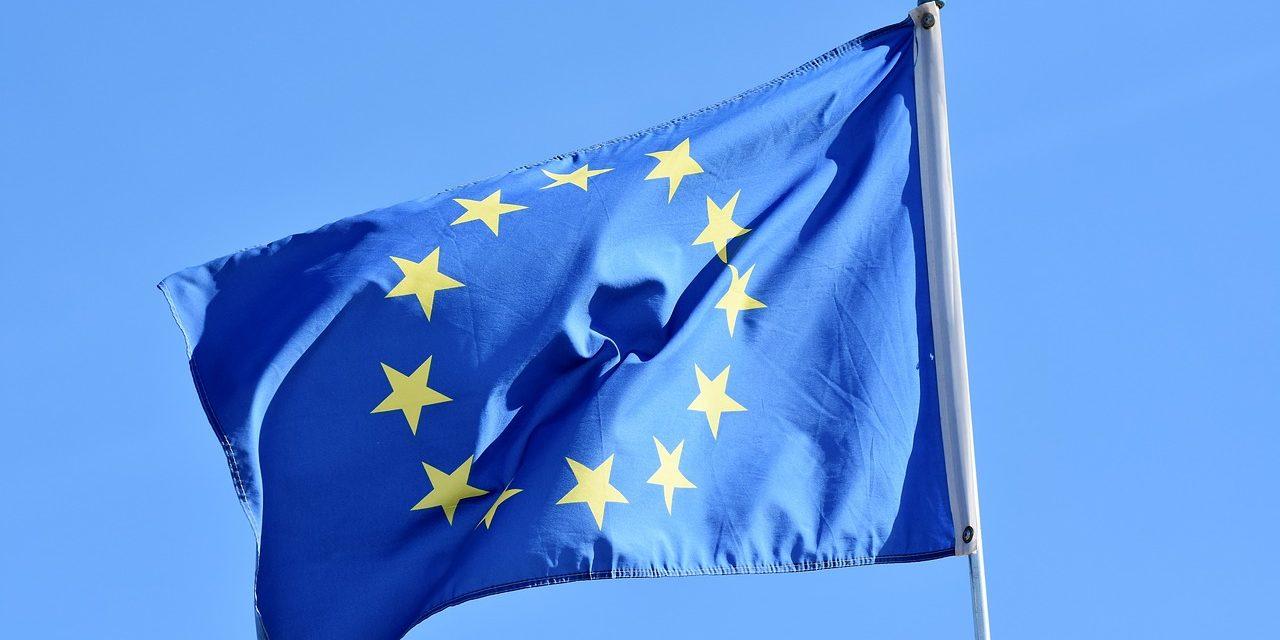 Mercado europeu de automóveis chega 27% menor em outubro