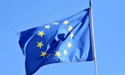 Com reação no último quadrimestre, mercado europeu cresce 1,2%