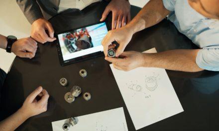 Ford cria porcas impressas em 3D para dificultar furto de roda