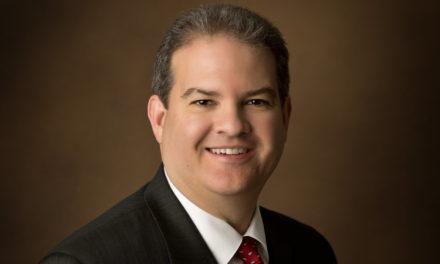 Lance Walters é o novo presidente da DAF no Brasil